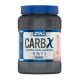 Carbo X -1200g Fruit Burst