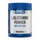 L Glutamine Powder - 500g
