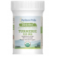 Organic Turmeric Extract 315 mg - 30 Tablets