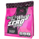 Whey Zero - 500g Cream-Cookies