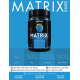 Постер Syntrax - A4 Matrix Amino