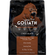 Goliath - 5440g Chocolate