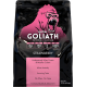 Goliath - 5440g Strawberry