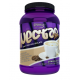 Nectar Lattes - 907g Latte Cappuccino