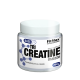 Base Tri Creatine Malate - 250g