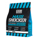 Mass Shocker - 4000g Slony karamel
