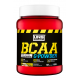 BCAA G-Powder - 600g Pineapple