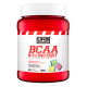 BCAA 8-1-1 Instant - 500g Apple