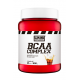 BCAA COMPLEX - 500g Ice Candy