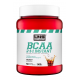 BCAA 2-1-1 Instant - 500g Cola