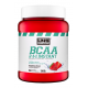 BCAA 2-1-1 Instant - 500g Strawberry