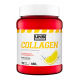 Collagen Plus - 450g Lemon