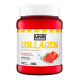 Collagen Plus - 450g Strawberry