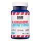 L-Arginine and L-Ornithine - 30tabs