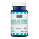 Melatonin - 30tabs
