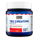 100% Pure TRI CREATINE MALATE - 200g