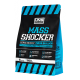 Mass Shocker - 1000g Cookie Cream