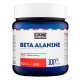 100% Pure BETA-ALANINE - 200g Pure