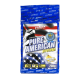 Pure American Protein - 750g Chocolate