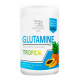 Glutamine - 500g Apple