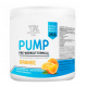 Pre-Workout Formula - 250g Orange