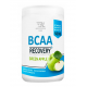 BCAA Recovery - 500g Green apple